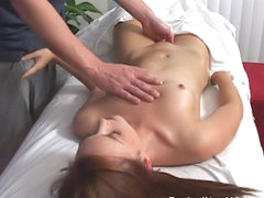 Super hot dark ill-lit darling sucks blarney hale gets screwed hard