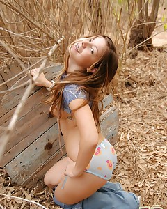 Emily18.com free preview picture