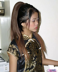 MyCuteAsian.com free preview picture